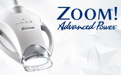 zoom-4